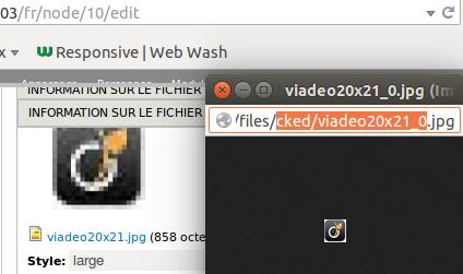 "ckeditor_insert utilise beaucoup de ""fenetres popup"""