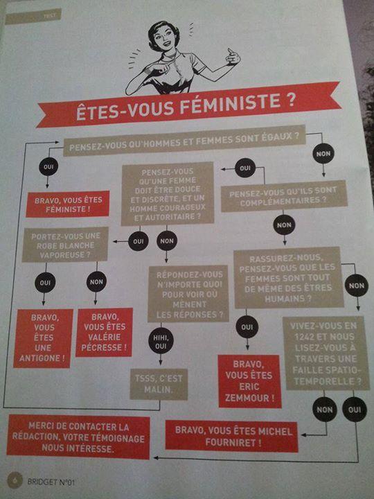 """en recherchant sur le web """"jeux"""" et """"feminisme"""""""