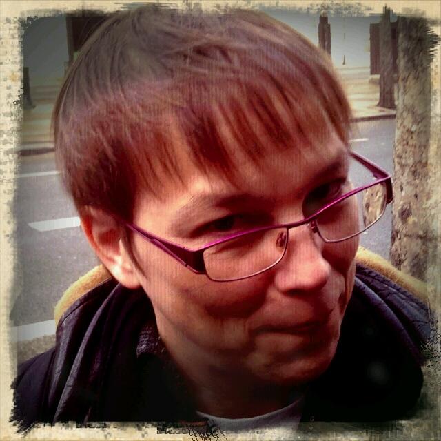Photo de Jenny (2010)