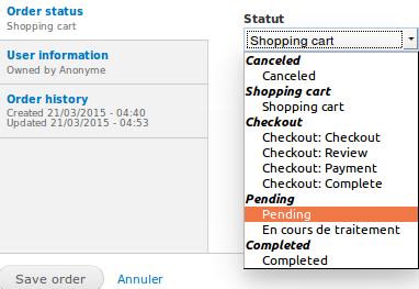 en bas de admin/commerce/orders/ID/edit